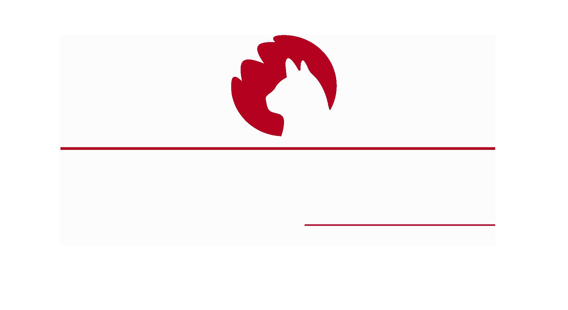 Zagadka Siberia